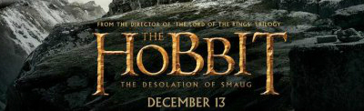 the-hobbit-the-desolation-of-smaug-poster-fil