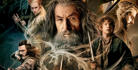 the-hobbit-desolation-of-smaug-feature